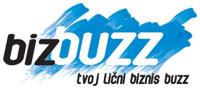 biZbuZZ 2010
