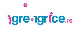 Igre i Igrice - www.igre-igrice.com