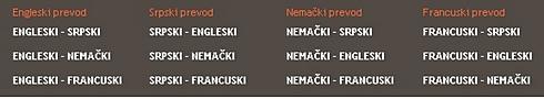 recnik