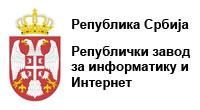 Republički zavod za informatiku i Internet