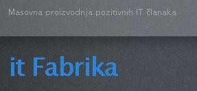 itfabrika