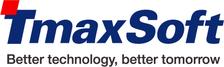 tmax_logo