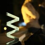 w-fest-nagrada