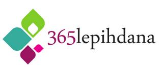 365-lepih-dana-rs-