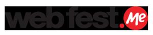 webfest-me_logo2011