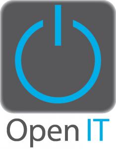 OpenITLogo