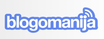 blogomanija-2012