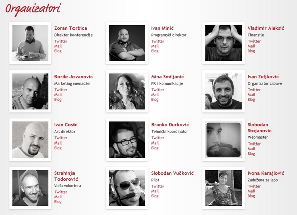 organizatori-blogomanija-2012
