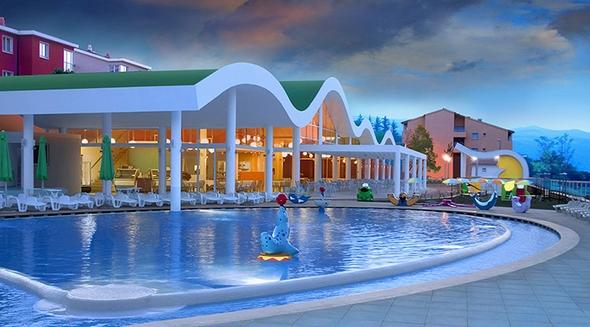 tvitomanija-novi-spa-hotel