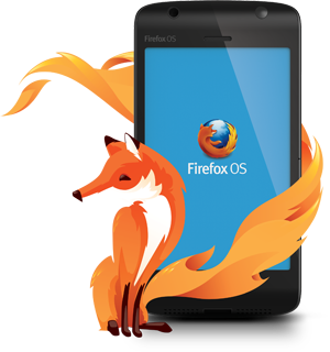 Telenor firefox izazov