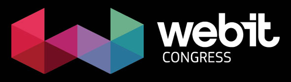 Webit Congress 2013